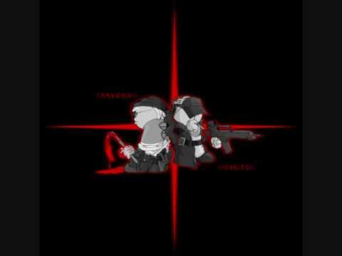 Madness Combat 9 Music