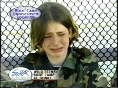 Sally Jessy Raphael Show 2001 Part 4 Youtube