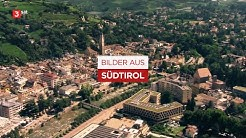 3sat: Bilder aus Südtirol vom 30.5.2020