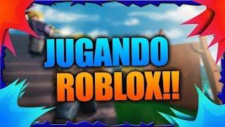 🔴DIRECTO DE ROBLOX Y SORTEO DE ROBUX 💸 | ROBLOX EN DIRECTO