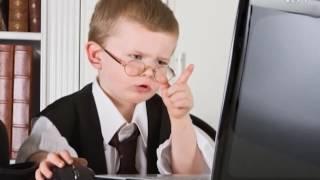 Здоровье школьников: как сохранить зрение своего ребёнка?