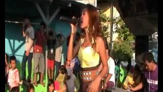 Video CHACHA ROMEO MENUNGGU BETING KENANGA ABI download MP3, 3GP, MP4, WEBM, AVI, FLV Juli 2018