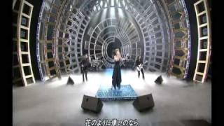 浜崎あゆみ - Moments