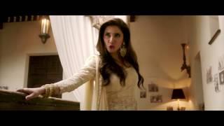 Zaalima  Raees Shah Rukh Khan & Mahira Khan  Grini & Jamila