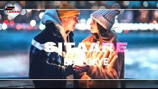 HEART TOUCHING LOVE STATUS FOR WHATSAPP.SEE AND ENJOY THESTATUS,SONG LINK IN DESCRIPTION DOWNLOAD IT