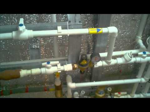видео: Отопление своими руками в своем доме
