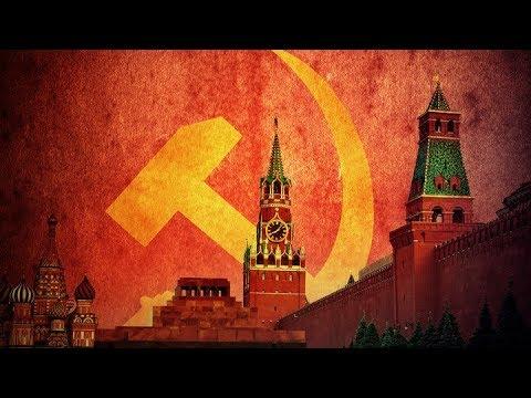 Начало перехода под юрисдикцию СССР  Спецоперация 'Феникс'
