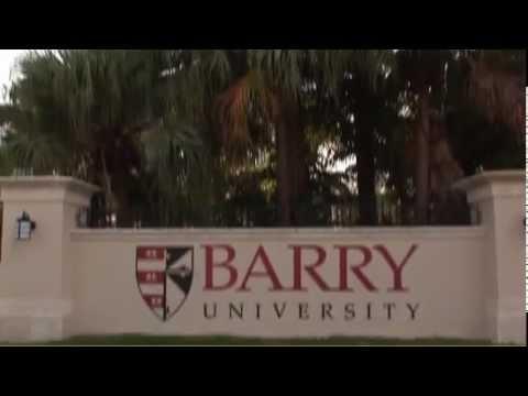 ELS Miami Center Video