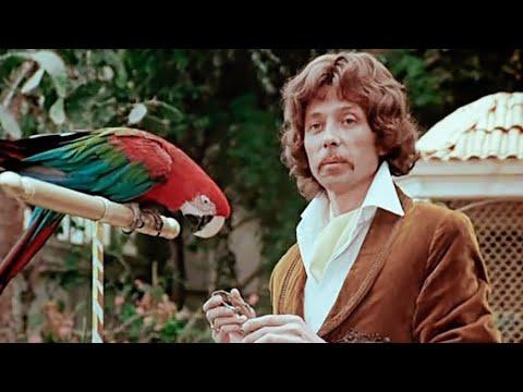 Саундтрек к фильму приключения принца флоризеля