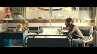 Alabama Monroe - Una storia d'amore - Trailer italiano ufficiale - Al cinema dal 08/05