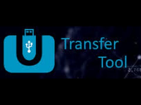 Wii U Transferring Wii U Usb Helper Games Directly From Pc Youtube