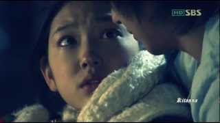 Tree of heaven -  Just Loving You