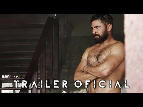Down to Earth with Zac Efron (Con Los Pies Sobre la Tierra) - Tráiler Subtitulado en Español-Netflix