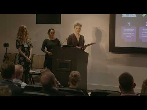 Ace Empower Presentations - Syndicate 1 Retail