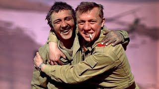 Негласные правила на Афганской войне.  Как советские солдаты договаривались с душманами