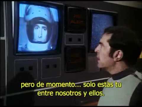 cosmos 1999 intro latino dating