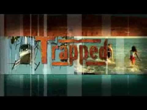 Trapped - Australian TV Series - Trailer