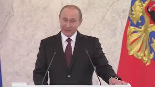 Лучшие приколы про политиков 2016 ЮМОР,ПРИКОЛЫ,РАЗВЛЕЧЕНИЯ