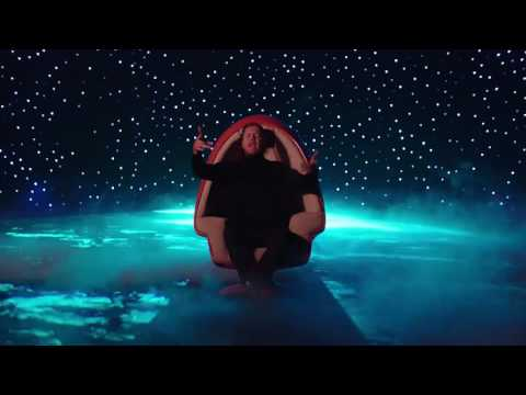 Imagine Dragons Believer Non Official Video