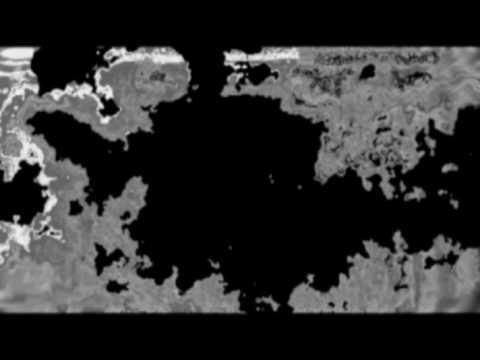 песни дженифер лопес - Прослушать музыку бесплатно