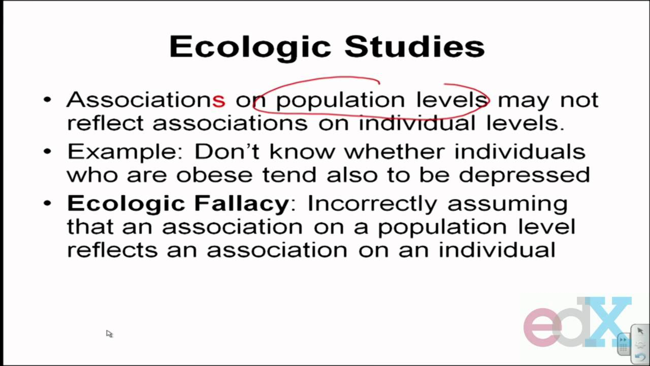 week5 epidemiology Start studying epidemiology week 5 screening tests and disease history learn vocabulary, terms, and more with flashcards, games, and other study tools.