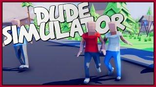dude-simulator-the-ultimate-real-life-sandbox-lets-play-dude-simulator-gameplay