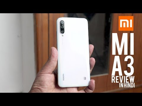 mi-a3-review-in-hindi-[price,-performance,-camera,-tip-and-tricks]