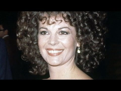 Natalie Wood Death Investigation Reopened After 30 Years After New Details Emerge from Author