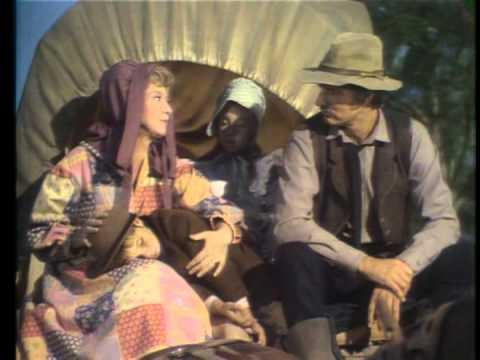 John Wayne Swing Out Sweet Land