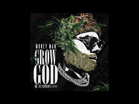 Money Man - Flower Pots ( Prod By BeatzDaGod ) Grow God