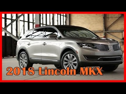 2018 lincoln black label mkz. contemporary lincoln 2018 lincoln mkx picture gallery in lincoln black label mkz m