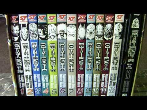 deathnote-manga-boxset-review