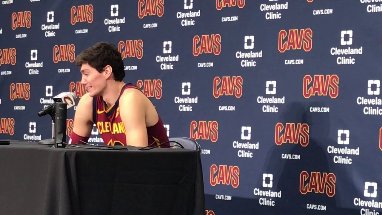 cedi-osman-on-what-it-was-like-working-out-with-lebron-james-kevin-durant-and-kawhi-leonard