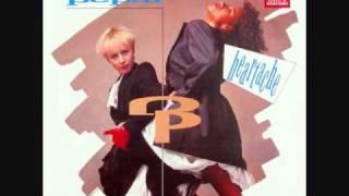 Pepsi & Shirlie - Heartache (1986)