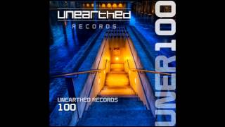 Chris Shepherd - Shalloa (Matt Skyer Remix) [Unearthed Records]