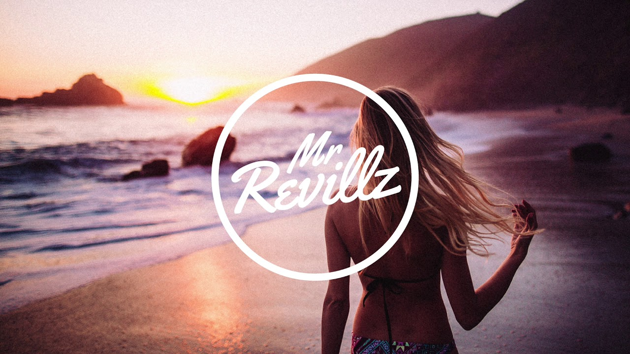 Download 2Pac ft. Sierra Deaton - Little Do You Know (NodaMixMusic Mashup)