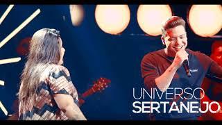 Yasmin Santos ft. Wesley Safadão - Saudade em Gotas