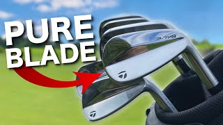 Similar Apps to TaylorMade Golf Product Guide Suggestions