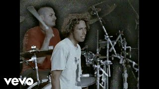 Rage Against The Machine - Bulls On Parade (Official Video) thumbnail