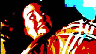 Evil Dead Rap Song - Evil Dead Esham ft. Daniel Jordan Hellaween: Pure Horror