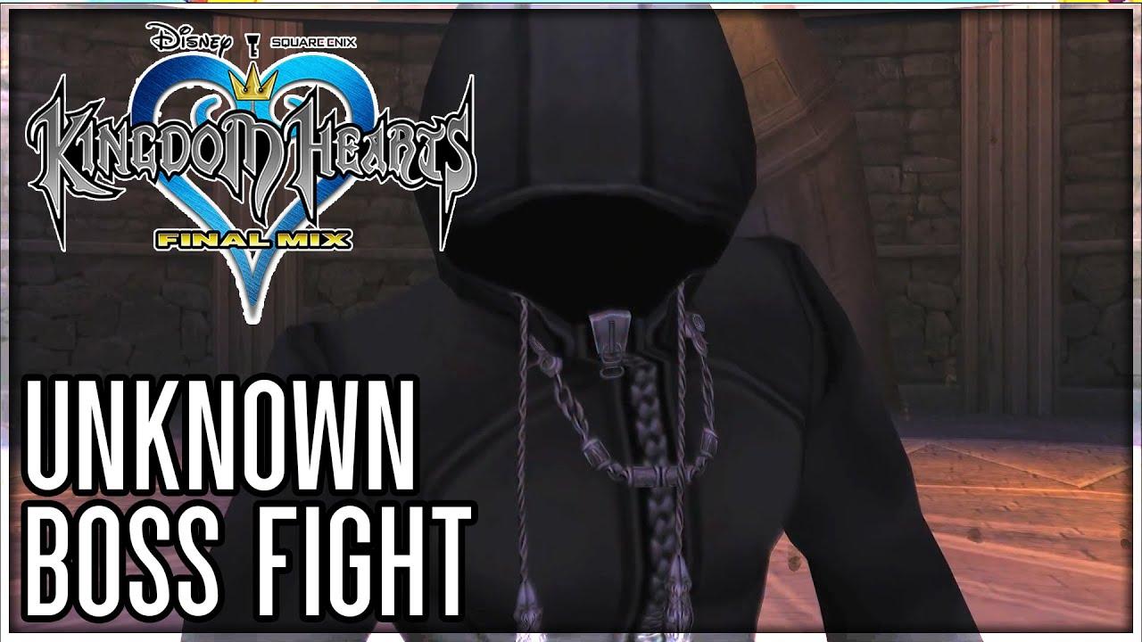 kingdom hearts 1.5 + 2.5 patch 1.04