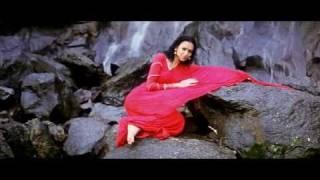 Ab Ke Sawan Mein Jee Dare - Dil Vil Pyar Vyar (HQ)