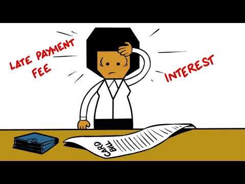 Week 4 Module 09 – Types of Debt Financing Global, Part 1