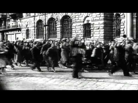 La Bataille De Moscou, Joukov vs Von BOCK (2000) 4/26