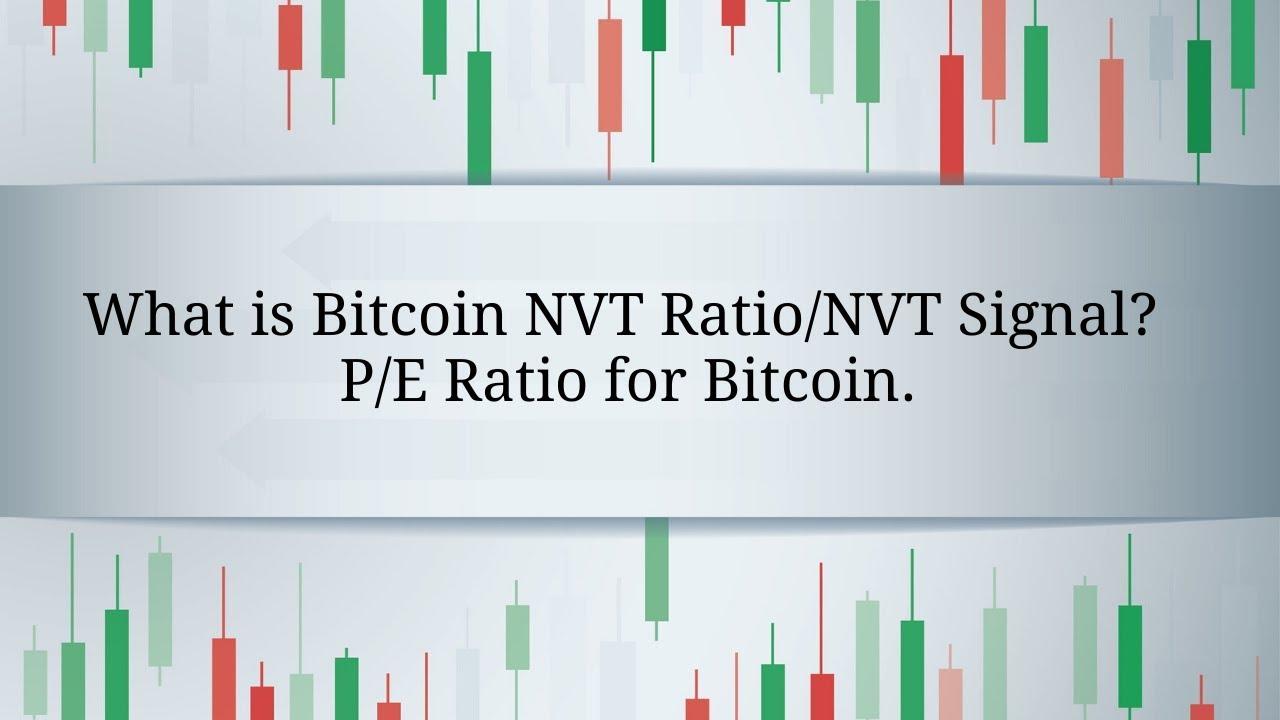 tradingview bitcoin nvt bitcoin paieška