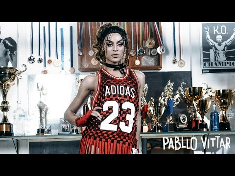 Download K.O. - Pabllo Vittar