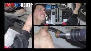 Установка ГБО 4 поколения BRC на MAZDA CX 7 в Днепропетровске Киеве(Установка ГБО BRC на MAZDA CX 7 в Днепропетровске Киеве АВТОГАЗ ЦЕНТР http://avtogas.dp.ua/ustanovka_gbo_na_mazda_cx7_23_turbo/ Наш сайт..., 2013-05-06T12:01:03.000Z)