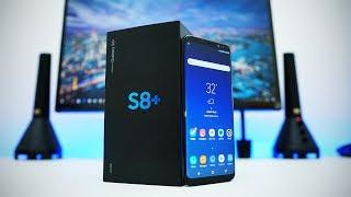 Video Unboxing The Samsung Galaxy S9 Clone download MP3, 3GP, MP4, WEBM, AVI, FLV Februari 2018