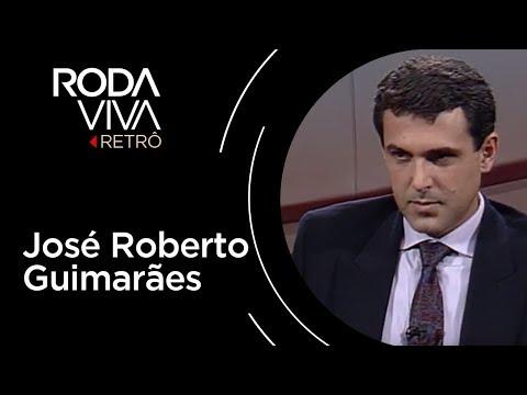 Roda Viva | José Roberto Guimarães | 1994