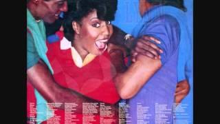 Encore - Cheryl Lynn (1983)